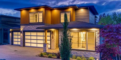 Gerador de energia portátil: garantia de iluminação em ambientes pequenos