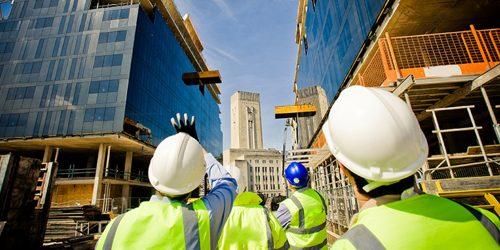 As ferramentas para construção civil mais procuradas