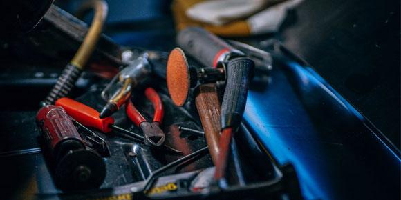 Manutenção de geradores: saiba qual a importância