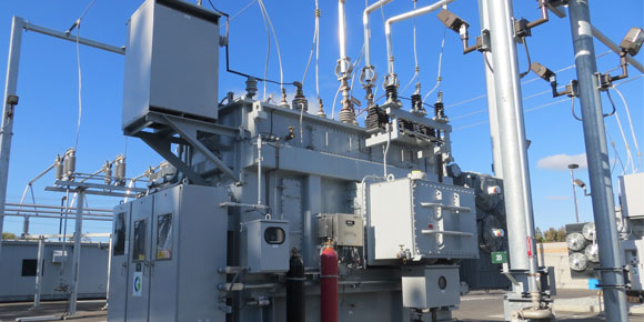 Conheça os tipos de geradores de energia e saiba qual escolher