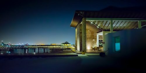 Gerador de energia residencial: 3 razões para contar com um