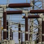 Quanto tempo dura um gerador de energia elétrica?