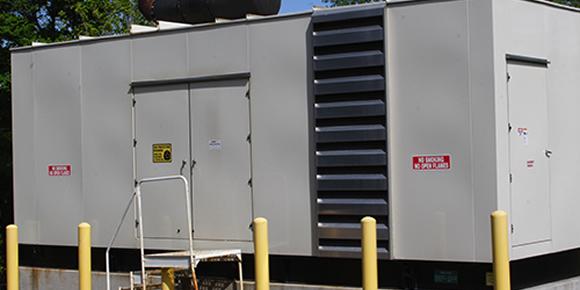 Como escolher um gerador de energia: O Guia Completo