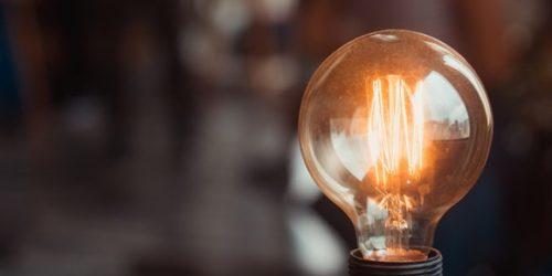 O Que é kVA: Entenda sobre a unidade de potência