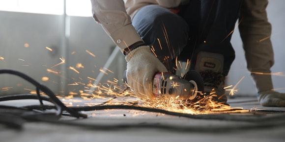 Equipamentos elétricos para construção civil fundamentais em qualquer obra