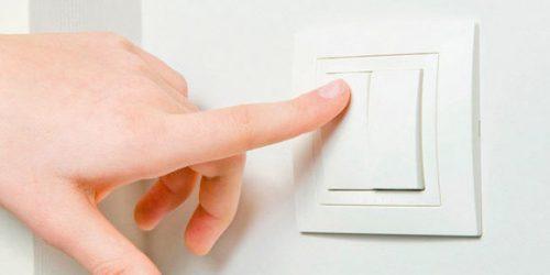 Como economizar energia: dicas simples para pagar pouco na conta