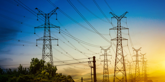 Como a energia elétrica chega em nossas casas? Descubra