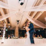 Festa de Casamento e a importância do gerador de energia