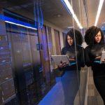 Data Center e o papel do Gerador de Energia