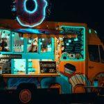 Trailer Food Truck – Preciso de um gerador de energia?