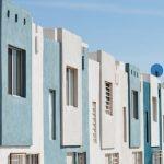 Condomínio Residencial – Veja onde comprar geradores de energia