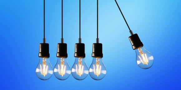Gerador de Energia Portátil – Tudo o que você precisa saber